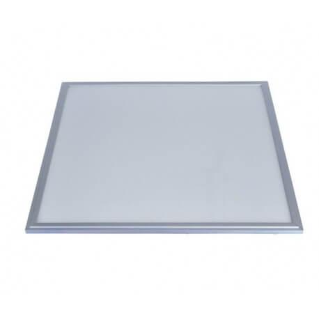 30x30x1cm white neutral 18w 27/42v square LED panel