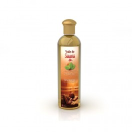 veil of sauna luxury 250 energizing ml-fresh aromas
