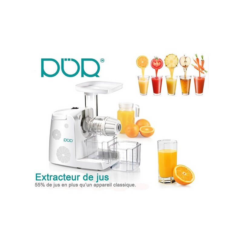 machine jus orange trendy press orange automatique avec machine jus d orange automatique cool. Black Bedroom Furniture Sets. Home Design Ideas
