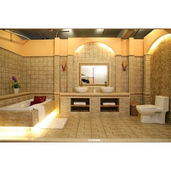 panneau de construction 1250x600x50mm extrud rigide xps pr t carreler valstorm desineo. Black Bedroom Furniture Sets. Home Design Ideas