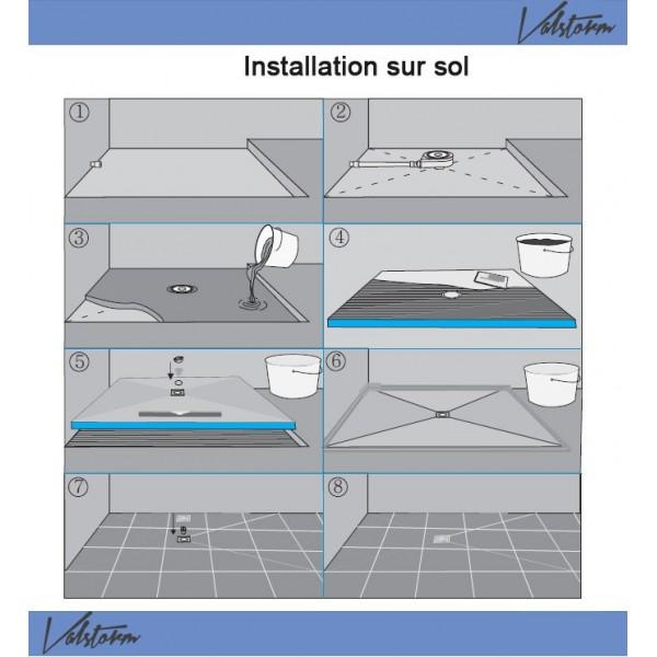 desineo.fr/1356-thickbox/receveur-de-douche-80x80x4cm-prêt-à-carreler-avec-siphon-bac-à-douche