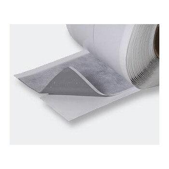 Venda d ' sellado adhesivo 10 cm x 5 m para receptor listo para azulejo