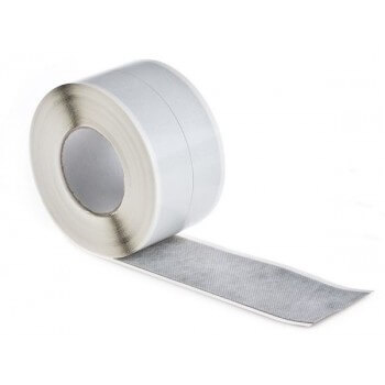 Band d ' sealing adhesive 10 cm x 5 m for receiver ready to tile