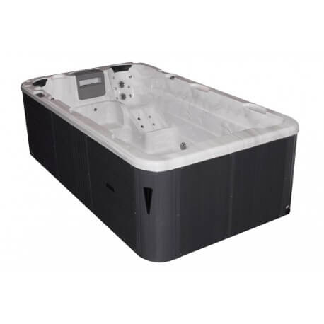 Swimspa Aquatic 1 ECO