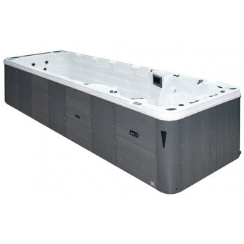 Swim Spa Aquatic 6 (Schwimm Spa) Acquatik Bad