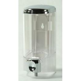 SOAP 300mL dispenser