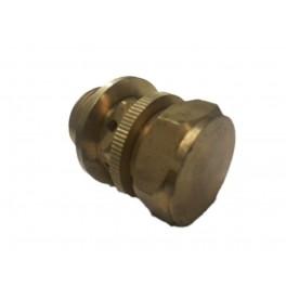 safety valve for steam generator