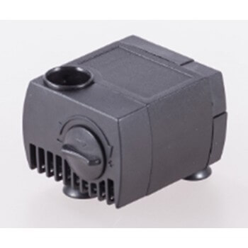 Water pump for aquarium 300L / H
