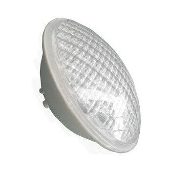 Kit Ampoule PAR56 RGB avec télécommande et récepteur longue portée
