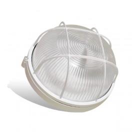 Box waterproof Sauna for bulb E27 base
