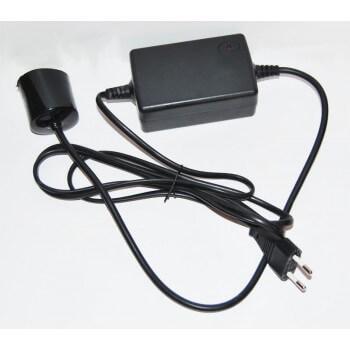 2PSE (2 pin) trasformatore di ricambio sterilizzatore UV