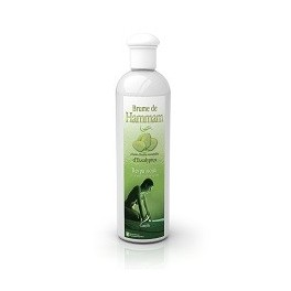 Discovery Pack 9 mists of Hammam + 1 L Sterylane