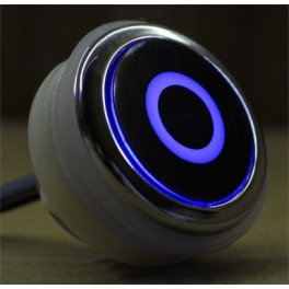 Touch switch any type of light Sauna / steam room / Spa
