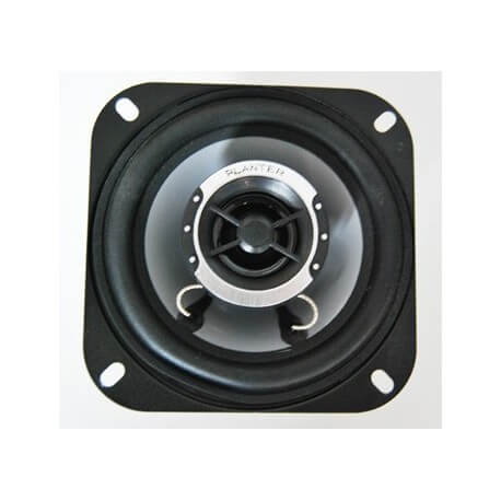 Speaker for hammam Planter® 250W/ 60w