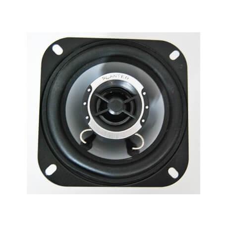 Speaker for hammam Planter® 250W/ 60w