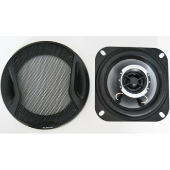 Speaker waterproof for hammam Planter 60 W