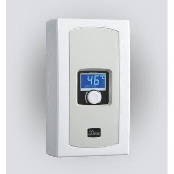 Wasser-Heizung sofort KOSPEL elektronischer EPME mit LCD 5,5 bis 9 kW