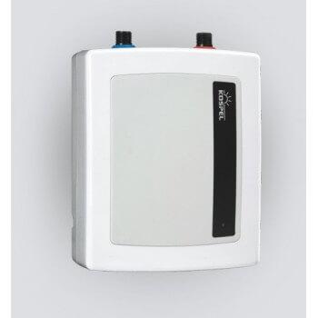 Chauffe-eau électrique instantané EP02 Amicus 5.5Kw 230V Kospel