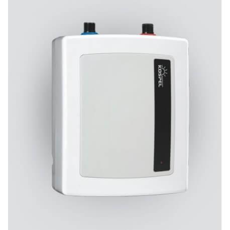 EPME electronic avec écran LCD