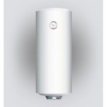 Cumulus extra-Slim 36cm KOSPEL OSV 80 litri