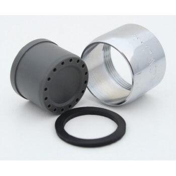 Water saver 4 L/m universal