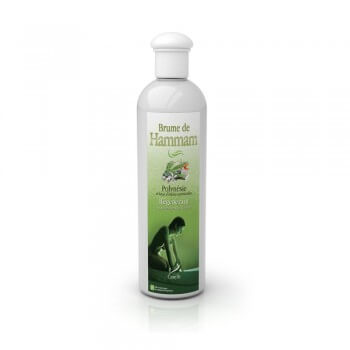EUCALIPTO respiratoria - aromas frescos y penetrantes