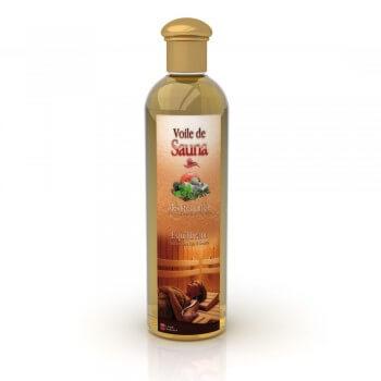 Schleier der Sauna Eukalyptus 250 ml Eze