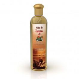 veil of sauna Eucalyptus 250 ml Eze
