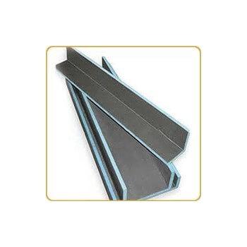 L de construction 20 x 150 x150 x 125 mm extrudé rigide XPS prêt à carreler Valstorm