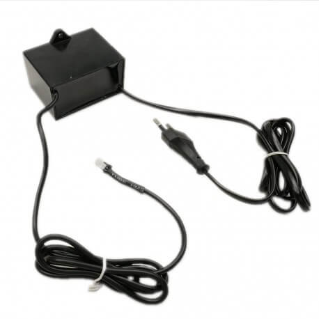 12V type AC 10W IP65 waterproof transformer