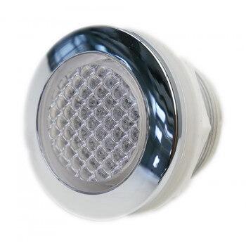 Spot RGB ip68 waterproof built-in 68mm o 1W led