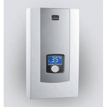 PPE2 adjustable instant water heater 9-12-15 kw