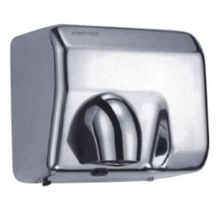 Hand-dry Vitech chrome automatic electric 1800 W