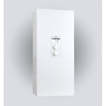 EKCO wall electric boiler. LN3 Kospel