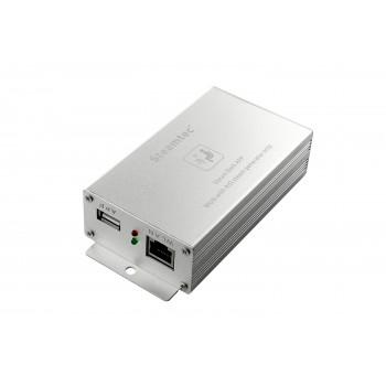 App device pour générateur de vapeur desineo série pro