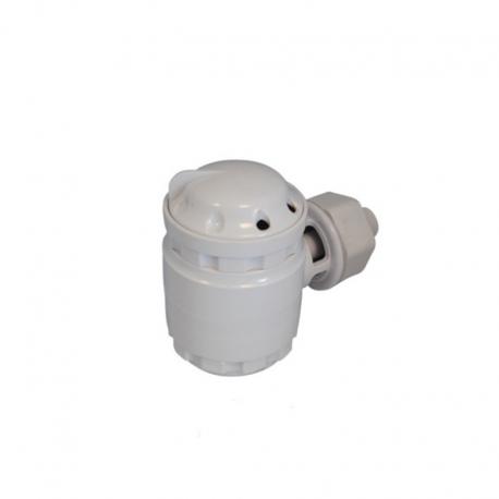 aromatic diffuser for Hammam