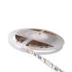 Intense white LED tape adhesive 5 m Green sensation