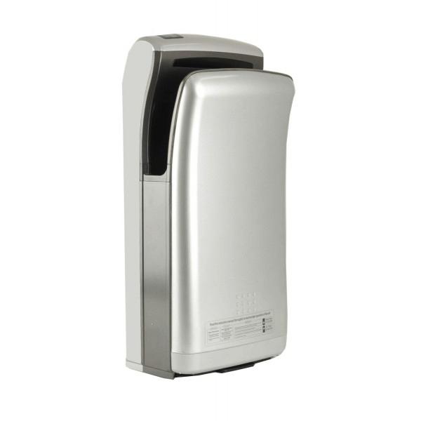 Wandsworth HD2 automatique à la main sèche 2 kW