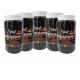 Savon noir Beldi 100% naturel