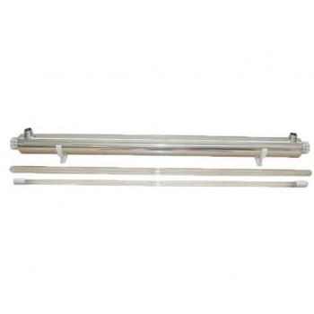 Lampadina 40w sterilizzatore UV Philips 3 m3 / ora