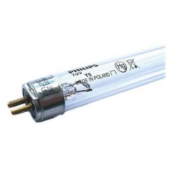 Philips 11W per lampada di ricambio sterilizzatore UV