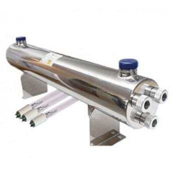 120W Philips germicida UV - C esterilizador de bulbo UV