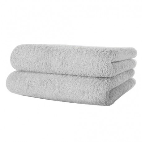 Lot of 10 30 x 30 cm 100% cotton 420 g/m 2 hand towels