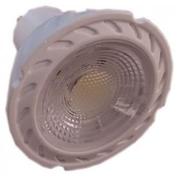 LED GU10 weiß spot neutral eingebauten 6 W 220 V