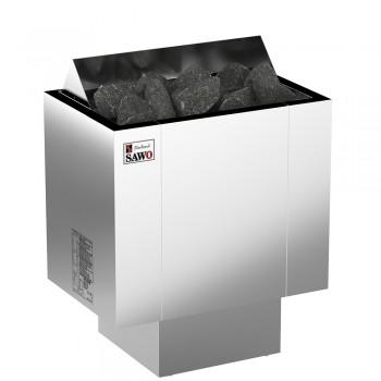 SAWO Finnish 6Kw sauna stove