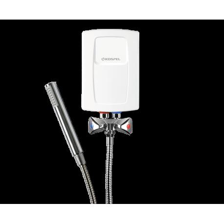 Chauffe-eau instantané KOSPEL EPS2 prister 5.5KW