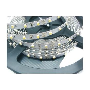 LED bianco intenso nastro adesivo 5m verde sensazione