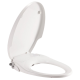 Automatic toilet Japanese toilet seat full options Bodyclean