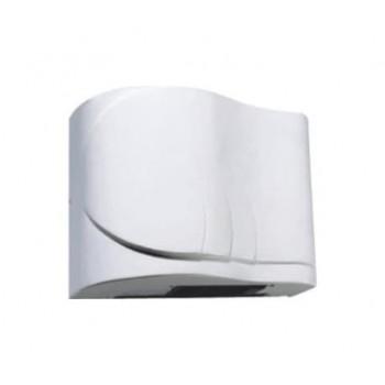 Las manos secas diseño blanco automático Vitech 1400W