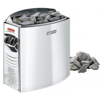 HARVIA VEGA 6Kw electric Sauna stove
